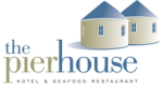 The Pierhouse