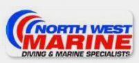 North West Marine